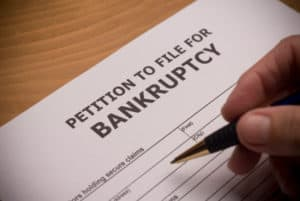 Chapter 7 Bankruptcy Attorney Paducah and Hopkinsville