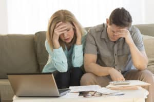 Paducah and Hopkinsville Chapter 7 bankruptcy Lawyer