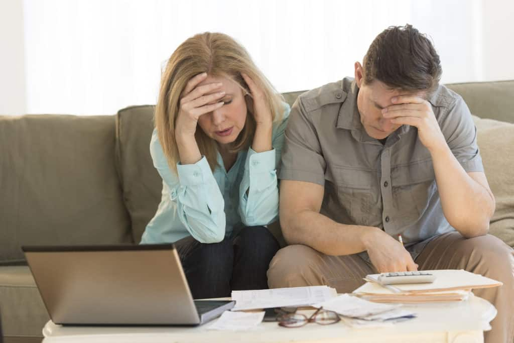 How to Stop Wage Garnishment - Bankruptcy Attorney Paducah KY