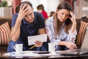 Can One Spouse File Bankruptcy Paducah KY Bankruptcy Attorney