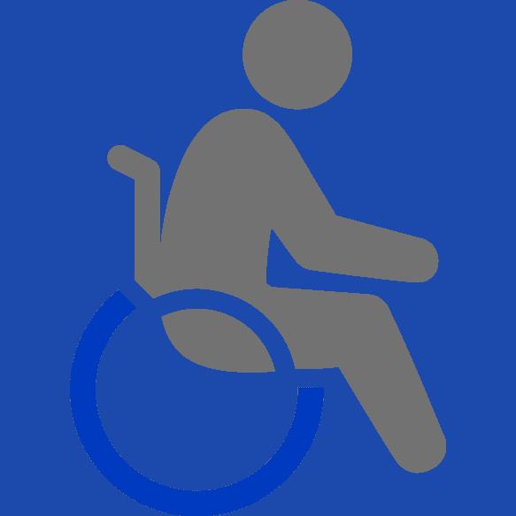 Paducah Social Security Disability Lawyer