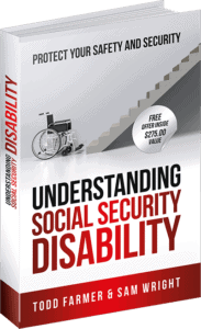 Paducah Social Security Disability Attorney