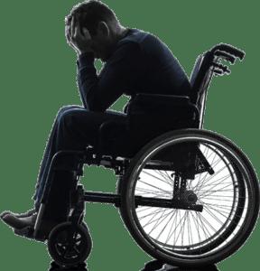 Kentucky Social Security Disability Attorneys