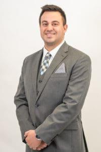 Paducah Personal Injury Attorney