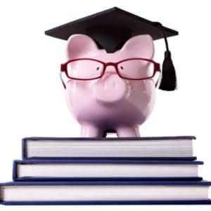 Student Loans in Kentucky