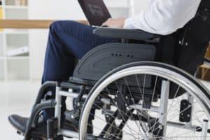 Workplace Injury in Louisville