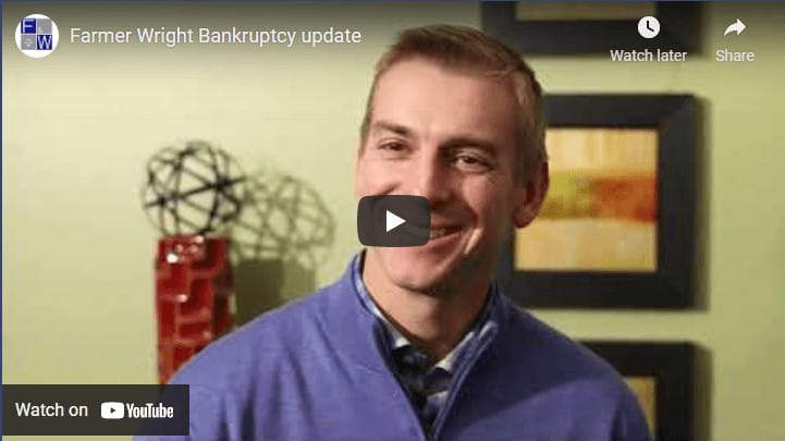 Kentucky bankruptcy attorney