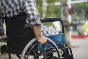 Kentucky Social Security Disability Lawyer